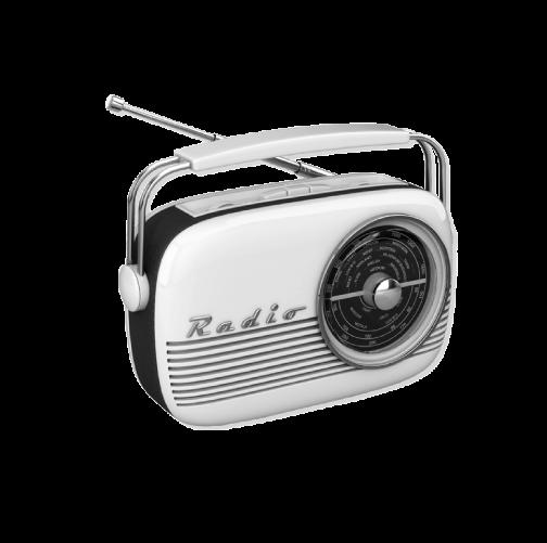 radio vintage mkt digital redes sociales bogota plastilina publicidad