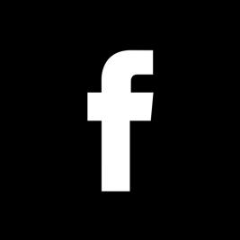 facebook plastilina publicidad