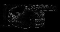 menu logo bogota plastilina publicidad
