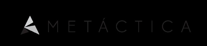 metactica gestion del diseño plastilina publicidad