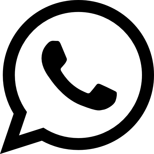 whatsapp logo plastilina publicidad